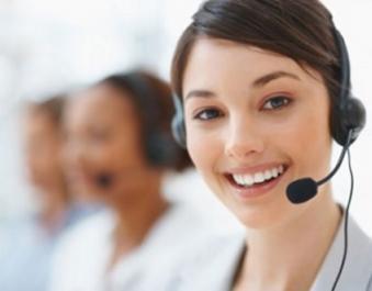PV_appels hotline demande mail