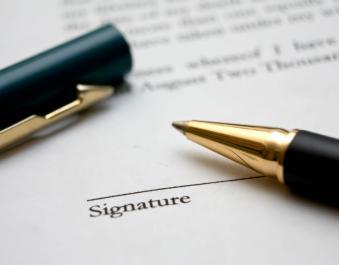 MF_COVID-19 : Process Contrat/Avenant