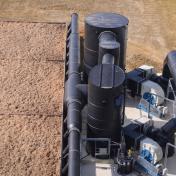 Arrêté tarifaire Biogaz ISDND (BGI19)